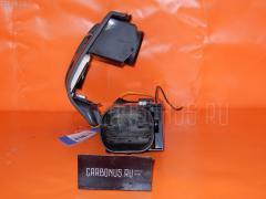 Воздуховод MERCEDES-BENZ E-CLASS W210.065 Фото 1