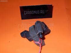 Клапан MERCEDES-BENZ E-CLASS W210.065 112.941 Фото 3