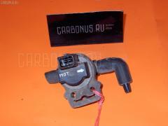 Клапан MERCEDES-BENZ E-CLASS W210.065 112.941 Фото 2