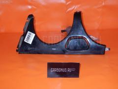 Форсунка омывателя Mercedes-benz E-class W210.065 Фото 1