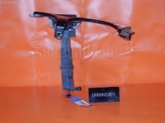 Форсунка омывателя Mercedes-benz E-class W210.065 Фото 2