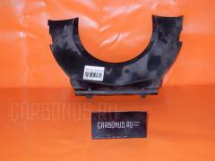 Решетка под лобовое стекло MERCEDES-BENZ E-CLASS W210.065 Фото 1