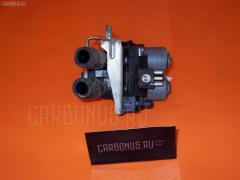 Клапан отопителя MERCEDES-BENZ E-CLASS W210.065 112.941 Фото 1