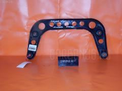 Крепление рулевой рейки MERCEDES-BENZ E-CLASS W210.065 112.941 Фото 1
