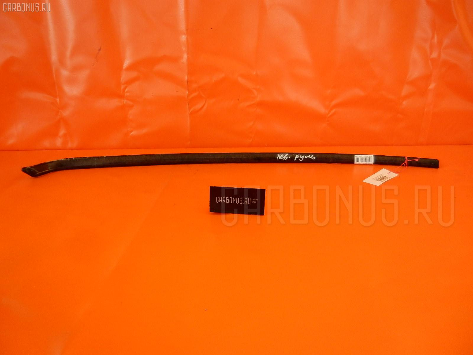 Консоль спидометра MERCEDES-BENZ E-CLASS W210.065 Фото 2