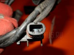 Датчик износа тормозных колодок MERCEDES-BENZ E-CLASS W210.065 112.941 Фото 3