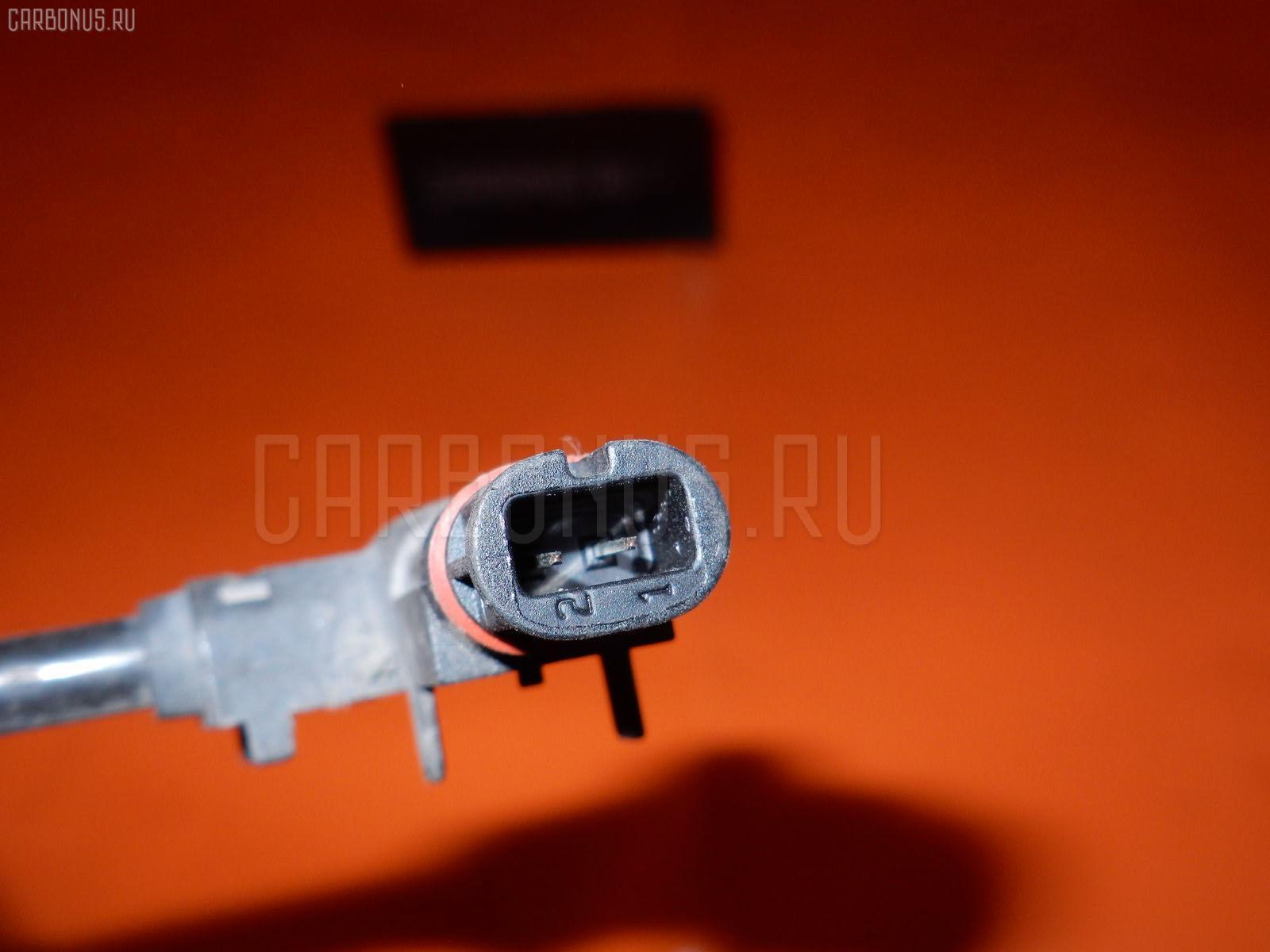 Датчик износа тормозных колодок MERCEDES-BENZ E-CLASS W210.065 112.941 Фото 1