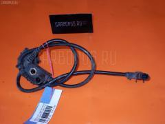 Датчик износа тормозных колодок Mercedes-benz E-class W210.065 112.941 Фото 2