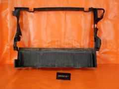 Воздухозаборник MERCEDES-BENZ E-CLASS W210.065 112.941 Фото 2