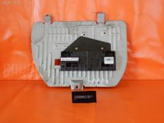 Блок упр-я MERCEDES-BENZ E-CLASS W210.065 112.941 Фото 2