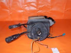 Рулевая колонка MERCEDES-BENZ E-CLASS W210.065 Фото 4