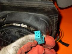 Рулевая колонка MERCEDES-BENZ E-CLASS W210.065 Фото 3