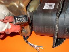 Рулевая колонка MERCEDES-BENZ E-CLASS W210.065 Фото 5