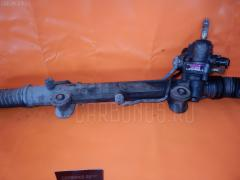 Рулевая рейка MERCEDES-BENZ E-CLASS W210.065 112.941 Фото 3