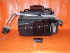 Печка MERCEDES-BENZ E-CLASS W210.065 Фото 5