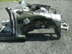 Лонжерон Mercedes-benz E-class W210.065 112.941 Фото 1