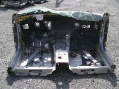 Лонжерон Mercedes-benz E-class W210.065 112.941 Фото 4