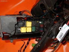 Провода MERCEDES-BENZ E-CLASS STATION WAGON S210.265 112.941 Фото 1