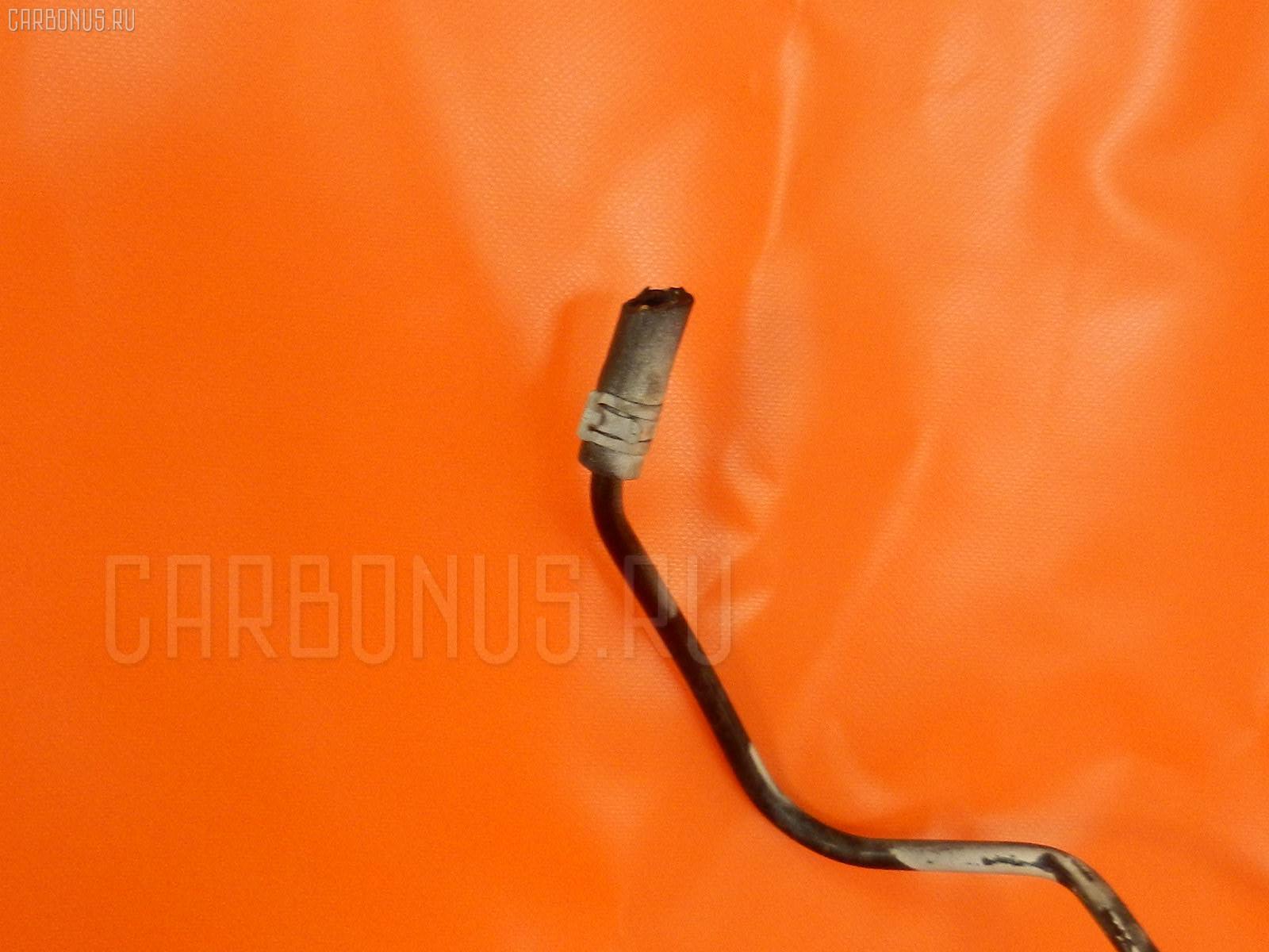 Шланг гидроусилителя MERCEDES-BENZ E-CLASS STATION WAGON S210.265 112.941 Фото 4