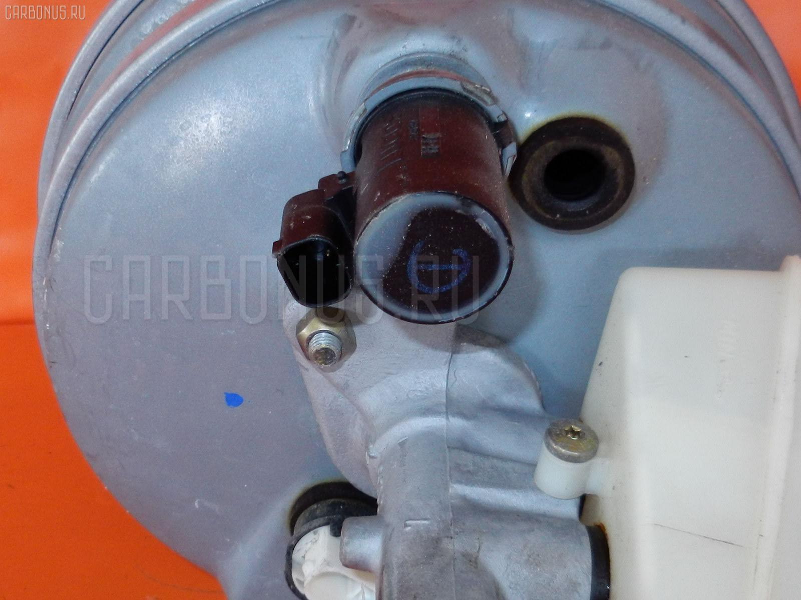 Главный тормозной цилиндр MERCEDES-BENZ E-CLASS STATION WAGON S210.265 112.941 Фото 5
