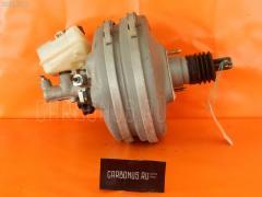 Главный тормозной цилиндр MERCEDES-BENZ E-CLASS STATION WAGON S210.265 112.941 Фото 2