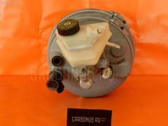 Главный тормозной цилиндр MERCEDES-BENZ E-CLASS STATION WAGON S210.265 112.941 Фото 4