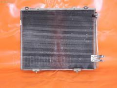 Радиатор кондиционера MERCEDES-BENZ E-CLASS STATION WAGON S210.265 112.941 Фото 1