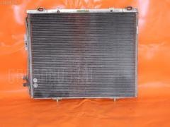 Радиатор кондиционера MERCEDES-BENZ E-CLASS STATION WAGON S210.265 112.941 Фото 2