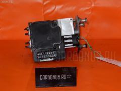 Блок ABS MERCEDES-BENZ E-CLASS STATION WAGON S210.265 112.941 Фото 3