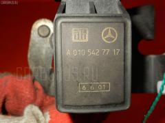 Датчик регулировки дорожного просвета Mercedes-benz E-class station wagon S210.265 112.941 Фото 3