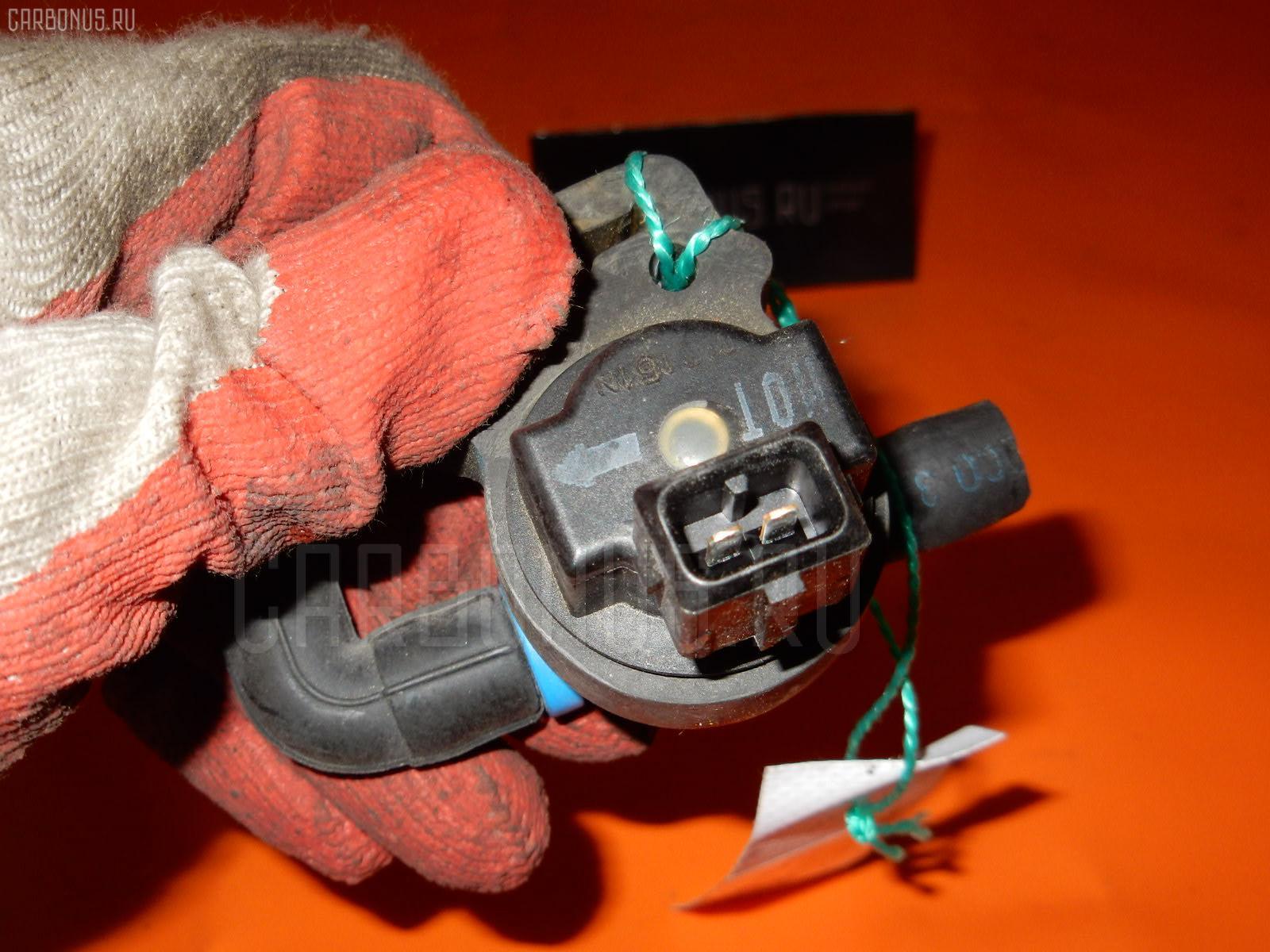 Клапан MERCEDES-BENZ E-CLASS STATION WAGON S210.265 112.941 Фото 4