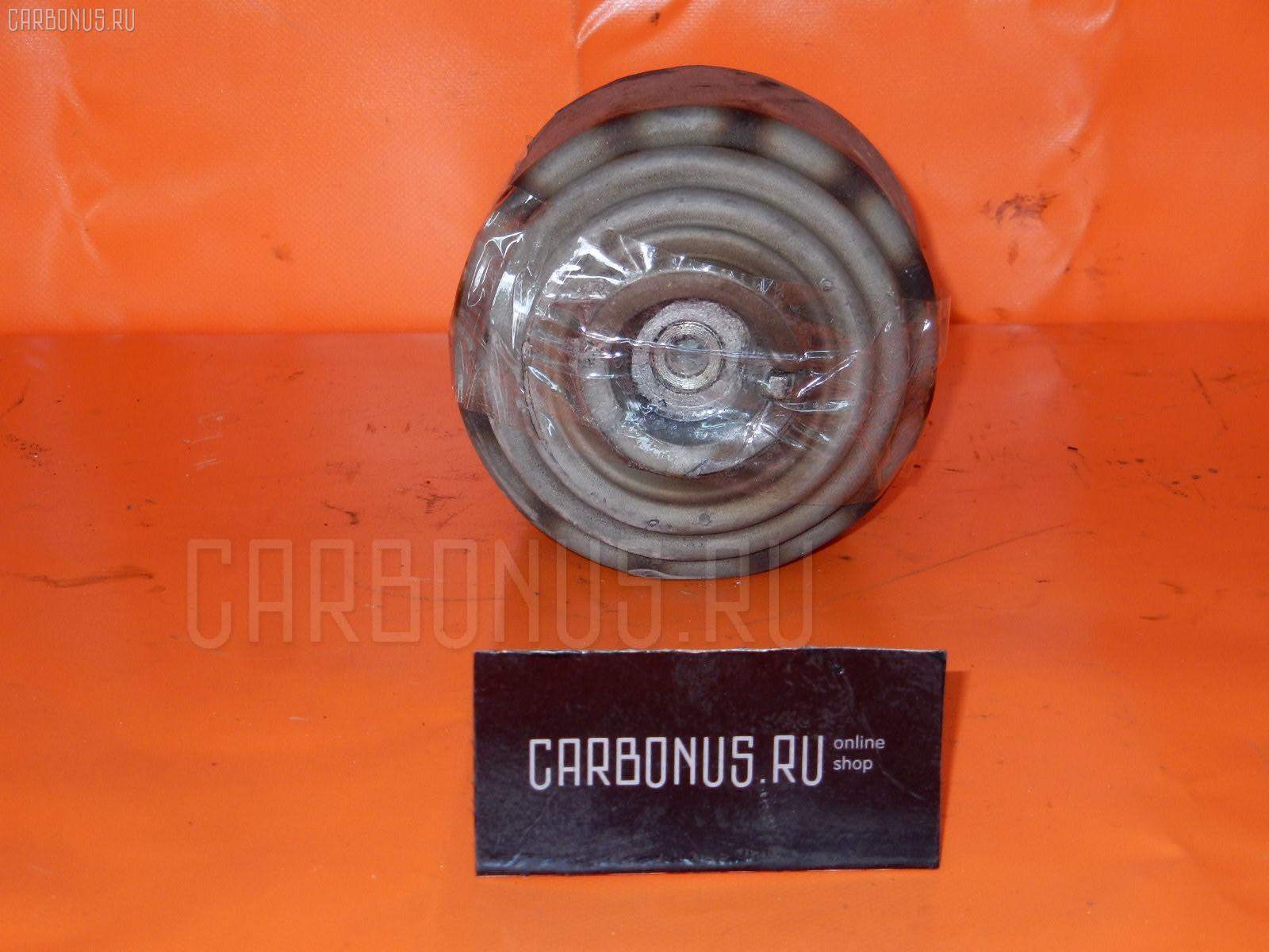Подушка двигателя Mercedes-benz E-class station wagon S210.265 112.941 Фото 1