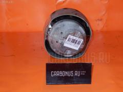 Подушка двигателя Mercedes-benz E-class station wagon S210.265 112.941 Фото 2