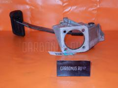 Педаль тормоза Mercedes-benz E-class station wagon S210.265 112.941 Фото 3