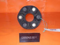 Муфта кардана эластичная MERCEDES-BENZ E-CLASS STATION WAGON S210.265 112.941 Фото 2
