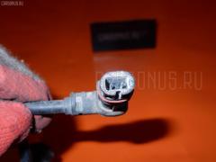 Датчик ABS MERCEDES-BENZ E-CLASS STATION WAGON S210.265 112.941 Фото 2