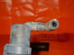 Форсунка омывателя Mercedes-benz E-class station wagon S210.265 Фото 2
