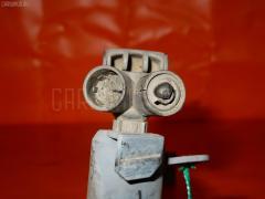 Форсунка омывателя MERCEDES-BENZ E-CLASS STATION WAGON S210.265 Фото 3