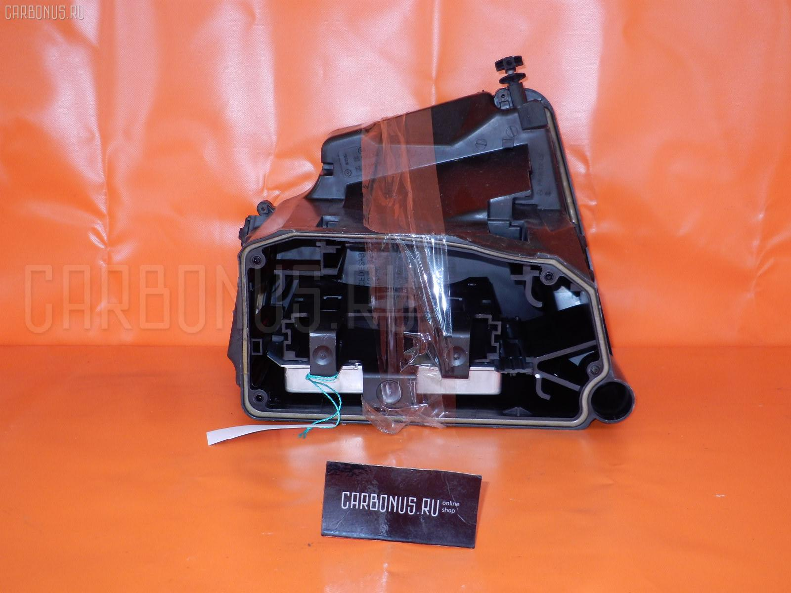 Корпус блока предохранителей Mercedes-benz E-class station wagon S210.265 112.941 Фото 1