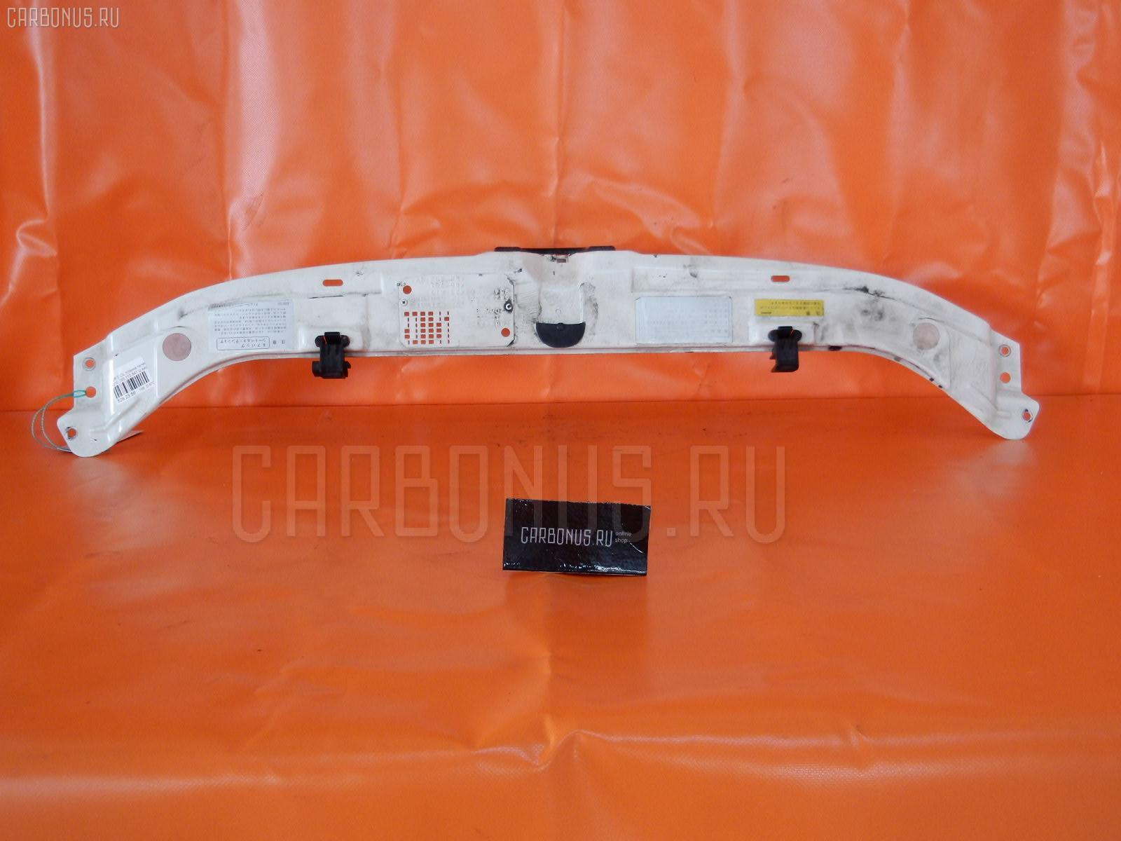 Планка телевизора MERCEDES-BENZ E-CLASS STATION WAGON S210.265 112.941 Фото 1
