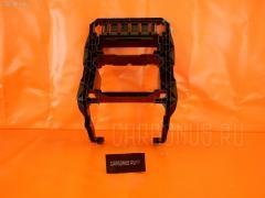 Консоль магнитофона MERCEDES-BENZ E-CLASS STATION WAGON S210.265 Фото 2