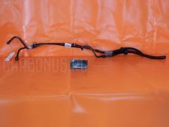 Трубка системы охлаждения АКПП MERCEDES-BENZ E-CLASS STATION WAGON S210.265 112.941 Фото 2