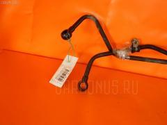 Трубка системы охлаждения АКПП Mercedes-benz E-class station wagon S210.265 112.941 Фото 1