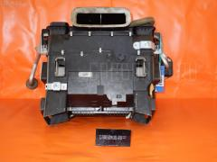 Печка Mercedes-benz E-class station wagon S210.265 112.941 Фото 1
