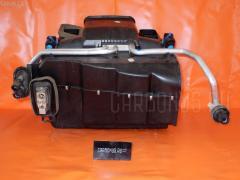 Печка Mercedes-benz E-class station wagon S210.265 112.941 Фото 4