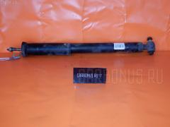 Амортизатор MERCEDES-BENZ E-CLASS STATION WAGON S210.265 Фото 1