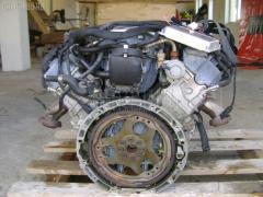 Двигатель Mercedes-benz S-class W220.175 113.960 Фото 3
