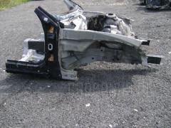 Лонжерон Mercedes-benz S-class W220.175 113.960 Фото 2