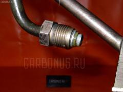 Шланг гидроусилителя Mercedes-benz S-class W220.175 113.960 Фото 5