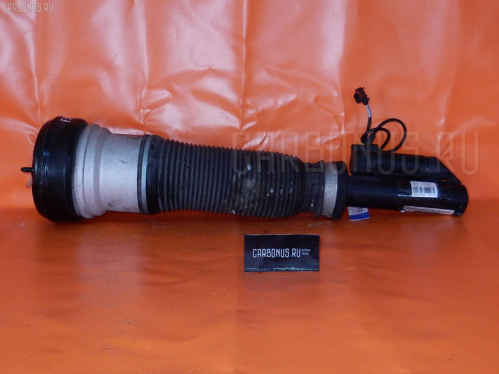 Стойка MERCEDES-BENZ S-CLASS W220.175 113.960 Фото 1